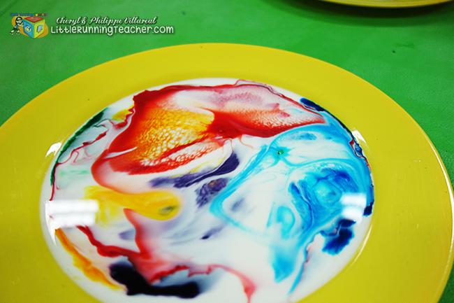 marble-milk-painting-05
