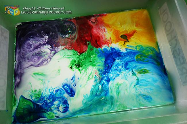 marble-milk-painting-07