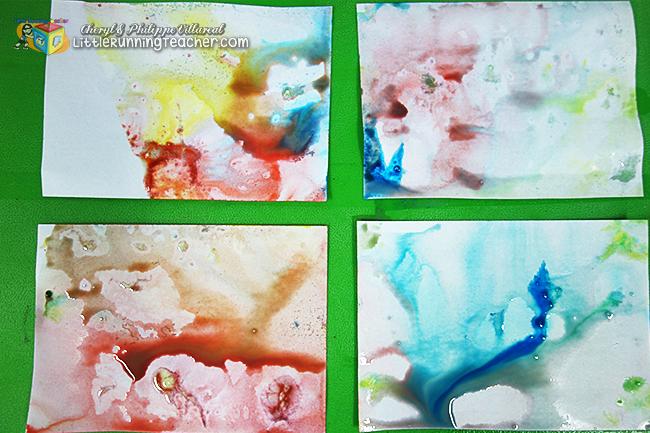 marble-milk-painting-08