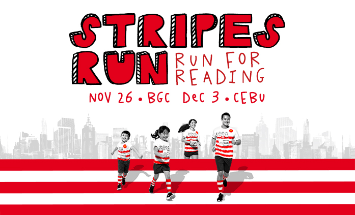 mcdo-stripes-run-2016
