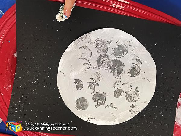 moon-art-04